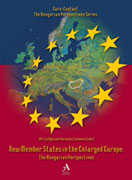 New Member States in the Enlarged Europe: The Hungarian Perspectives